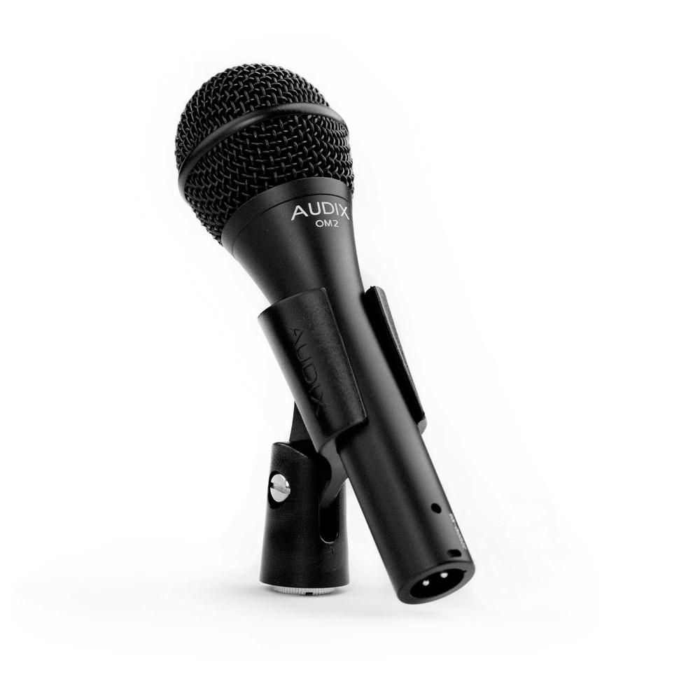 микрофон для битбокса купить